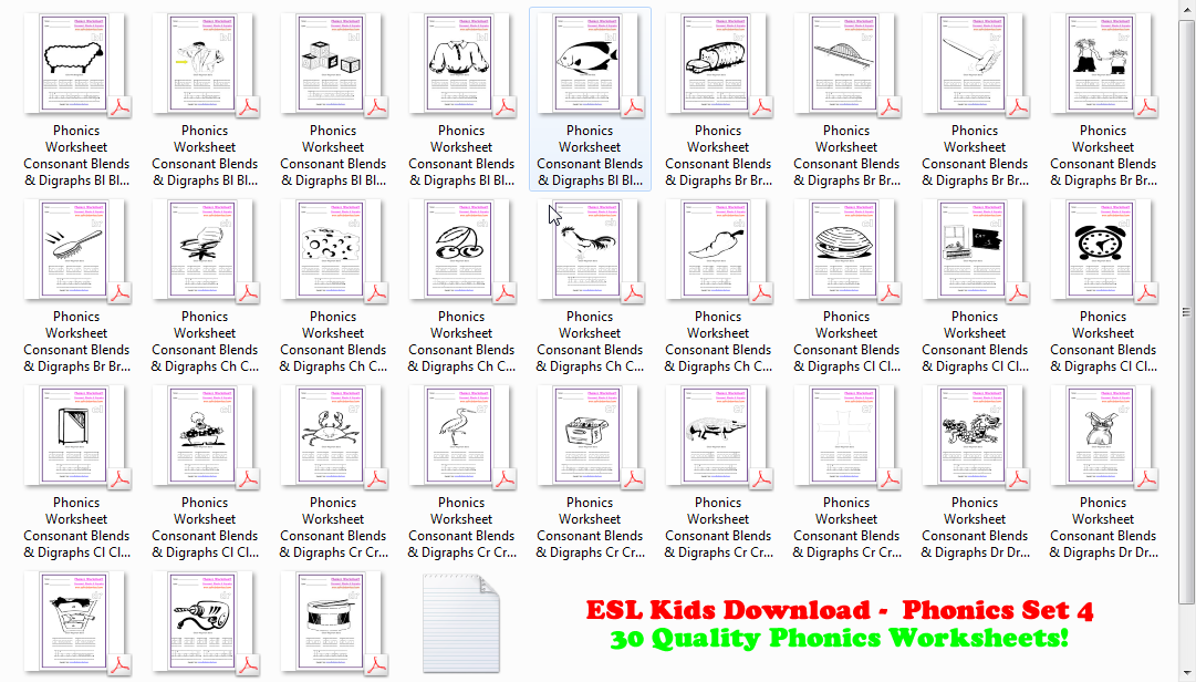 Printables Esl Phonics Worksheets esl phonics lisahunter over 85 million visitors world worksheets games for all ages book one helps english language learners read at